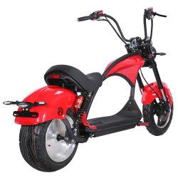2 roues scooter Original Smart Scooter électrique Skate Board Hoverboard pliable pour adultes