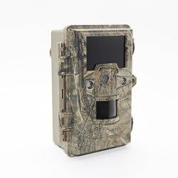 Hunting Scounting camera for Hunter Animal Capture
