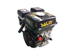 Salin 7CV 4 tiempos motor de gasolina agrícola