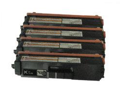 Toner van AColor Patroon voor Broer Hl4140 4150 Test printersNTI-HBs
