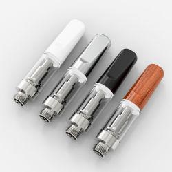 Керамический нагревательный катушки 510 Thread Электронные сигареты КБР картридж