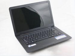 13.3inch miniLaptop