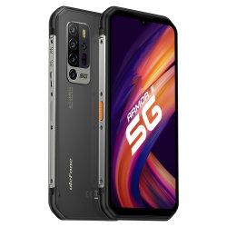 Armor Phone 11 5g robuuste mobiele telefoon Android 10 8 GB +256 GB waterdichte smartphone 48MP NFC mobiele telefoon draadloos opladen smartphone