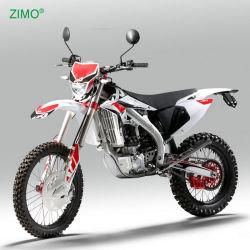 2021 الجملة العجلة 2 250 cc 450 cc خارج الطريق الترابية الدراجة الترابية سباق الدراجات النارية للبيع