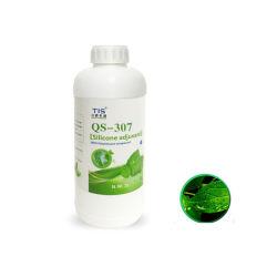 Adjuvante de glifosato Superspreading Mistura do Tanque, agente de herbicida agrícola