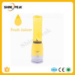 振動Nは3に電気ジュースの抽出器を電気Juicerの混合機取る