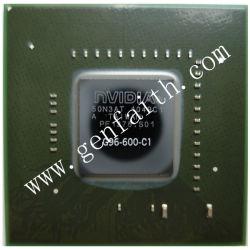 Nvidia G96-600-C1 BGA Chipset