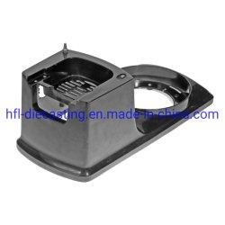 Die neuen Art-Aluminiumlegierung-Gussteil-Unterseiten-Kaffee-Maschinen-Küche-Geräte
