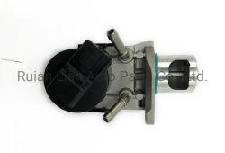 Soem: /710327D-Abgas-Umlaufs-Ventil-EGR-Ventil 11717810871/11717805447 für BMW 1/3/5