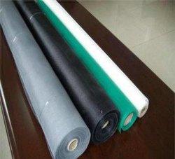Стекловолоконные Anti-Fire противомоскитные сетки для окон и дверей
