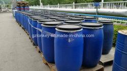 Detergent Sulfaat SLES van de Ether van het Natrium van de Grondstof Lauryl voor Verkoop