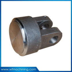 Для изготовителей оборудования с возможностью горячей замены установить утюг кованая сталь налаживание с налаживания процесса