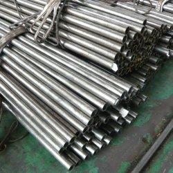 Stkm JIS3445 G18c precisión, sin el tubo de acero