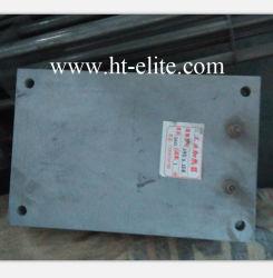 De industriële Verwarmers van de Band van het Aluminium van de Matrijs Elektrische Gietende