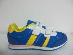 Chaussures de loisirs Sneaker coupe basse occasionnel des chaussures pour enfants