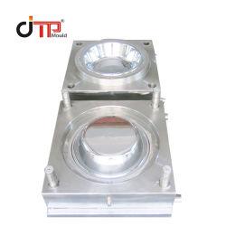 OEM/ODM 고품질 보증 플라스틱 PP 유아용 욕조 사출 금형