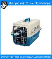 La Chine fabricant de gros transporteur PET PET produit