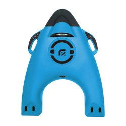 Elektrischer Brandung-Vorstand-Strahlen-Ski-Kajak-elektrischer Fahrrad-Roller-Hochgeschwindigkeitsstrahl für frohes Wasser-Spiel-Wasser-Sport-Wasser-Spielzeug