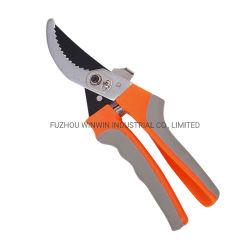 園芸工具のSk5刃が付いている切り取るせん断手Pruner (WW-FB87004)