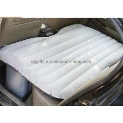 Автомобильной поездки надувные матрасы кровати воздуха/диван воздуха