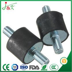 Резиновый амортизатор резиновый буфер резиновый бампер резиновый амортизатор