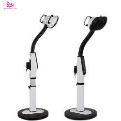 Lampe Tdp chinois pour soulager la douleur des produits de soins de santé appareil magnétique Instrument médical de la thérapie à infrarouge lointain de la machine à chaud