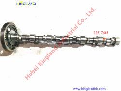 Les pièces automobiles moteur diesel Caterpillar C13 CAT C-13 avec le pignon arbre à cames 2237468 223-7468