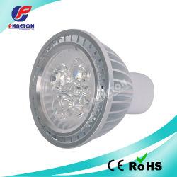 Refletor LED GU10 5*1W 110-240V