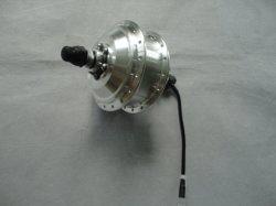 電気スクーターのための0.5kw BLDCのハブモーター