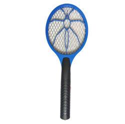 손 라켓 전기 Swatter 홈 정원 해충 구제 곤충 버그 박쥐 말벌 Zapper 비행거리 살인자