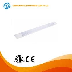 Haut de la lumière T8 pour Office RoHS connectable Ce 60cm 90cm 120cm 150cm lumière LED de plafond Mur intérieur