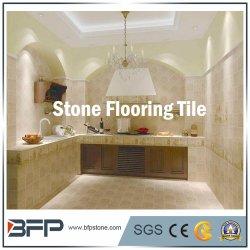 Venda quente G687/G664/G562/G681/G635 Rosa para piso de mosaico de granito vermelho/revestimento de paredes