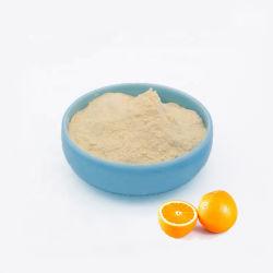 Edulcorante Natural de la fábrica naranja amarga Citrus Aurantium extracto en polvo, el 98% Muestra gratuita