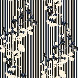 La seda satén liso impreso Digital de textiles de seda para vestir (SZ-0036)