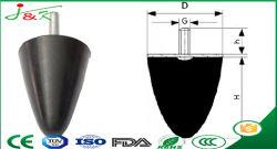 Резиновый амортизатор для автомобилей с возможностью индивидуального подбора