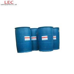 يُستخدم في Clc Block Machine Clc Block Block Foaming Agent