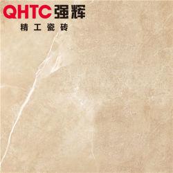 600*600 Hot Sale de la Chine antique des carreaux de sol intérieur jardin en céramique naturelle faïence