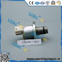 2942000301 294200 0301 / injecteur Common Rail Denso 294000-0310 294200-030 pour outils de mesure pour Toyota