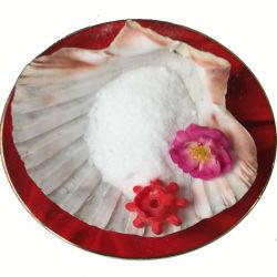 Ácido oxálico 99,6% Min para tingir/tecido/couro/Polimento em mármore