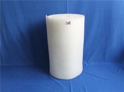 G2 Industrial/UE2 de material de prefiltro de aire de cabina de pintura (Fabricante)