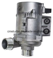 Cme Elektro AutoOEM 11517521584 11517545201 11517546994 van de Pomp van het Water voor BMW 523I (07/0503/10)