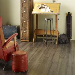 Antisepsis de Waterdichte Tegels Lvt die van uitstekende kwaliteit voor Bureau vloeren
