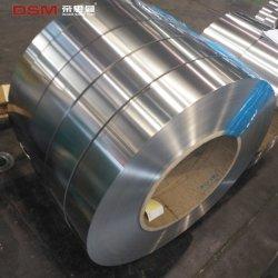 Inner Tank를 위한 공장 Stainless Steel SUS430