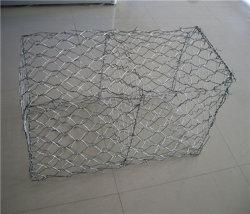 Gaviones Galvanizados Hecho en China