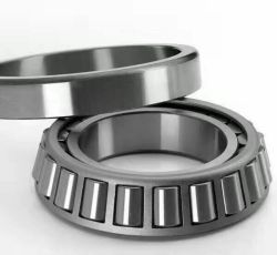 Размыкаемые подшипники, автомобильной, машины, внутреннее кольцо конического роликового подшипника