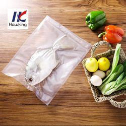 PA/PE PA/EVOH/PE che impacca il sacchetto di plastica del sacchetto di vuoto