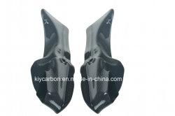 As peças de carbono para Ducati 748 916 996 998