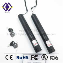 販売力レーザーのポインターのペンのための安く強力な高品質ライト