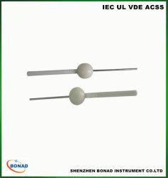 IEC лаборатории проверки документа IEC61032 Рисунок 3 Проверка датчика C