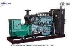 Бодуэн двигатель природного газа для генераторных установок с хорошим качеством